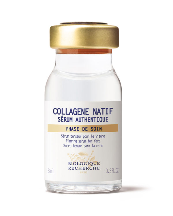 Collagène Natif 8ml