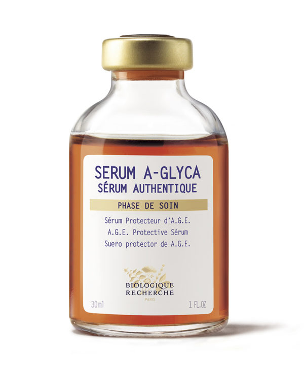Sérum A-Glyca 30ml