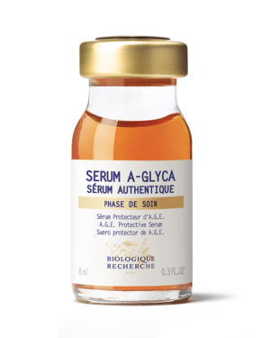 Sérum A-Glyca 8ml