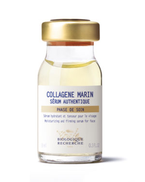 Sérum Collagène Marin 8ml